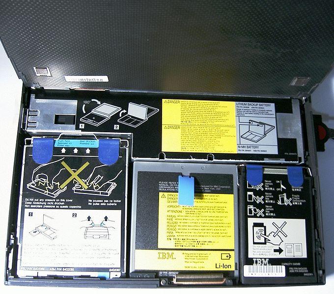 680px-ThinkPad760LD_IBM_e.jpg