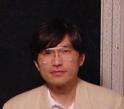 yoneyama.JPG