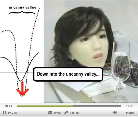 Uncanny_Valley.jpg