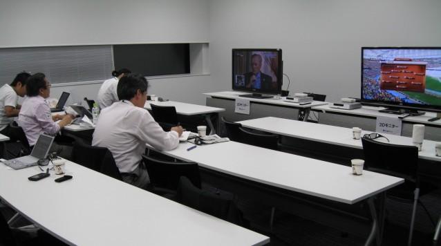 sptv-mediacenter.jpg