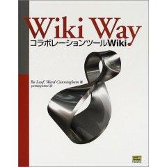 book0709262.jpg